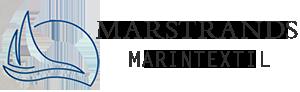 Marintextil.com